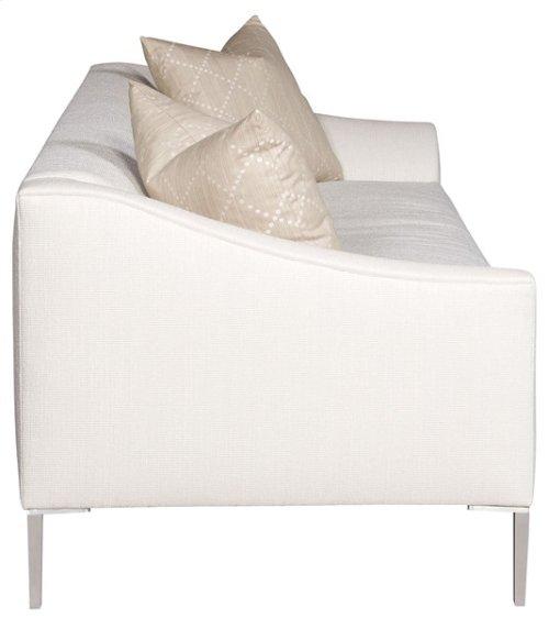 Tess Bench Seat Sofa V154-1S