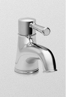 Brushed Nickel Vivian™ Single-Handle Lavatory Faucet