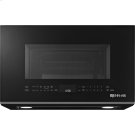 30-Inch Over-the-Range Microwave Oven with Convection Product Image