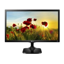 "24"" Class Full HD LED Monitor (23.6"" Diagonal)"