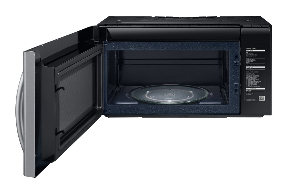 Samsung Canada Model Me21k7010ds Caplan S Appliances