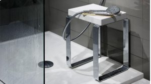 Cube Bench Product Image