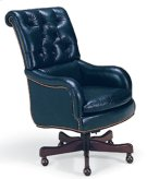 538-28 Executive Chair Home Office Product Image