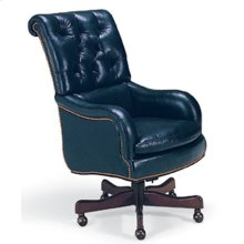 538-28 Executive Chair Home Office
