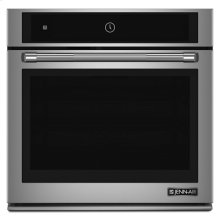 "Pro-Style® 30"" Single Wall Oven with MultiMode® Convection System"