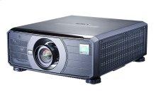 E-Vision Laser 8500 WUXGA Black