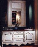 Lyon Vanity Product Image