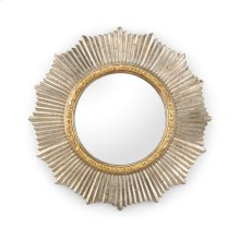 Sun Shield Mirror