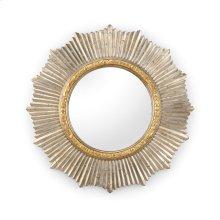 Sun Shield Mirror