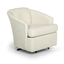 955 Chair
