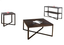 7312 Occasional Tables