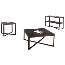 7312 Console Table