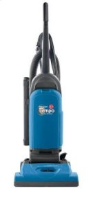 Tempo Widepath Bagged Upright Vacuum Product Image