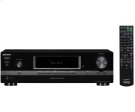 2-Channel Hi-Fi Receiver Product Image