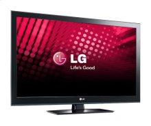 "42"" Class 1080p LCD TV (42.0"" diagonal)"