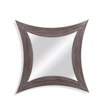 Atwater Wall Mirror