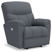 Morrison PowerReclineXRw Reclina-Way® Recliner