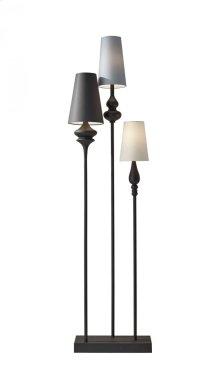 Jasmine Floor Lamp