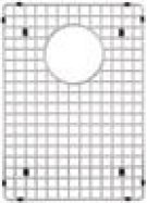 Stainless Steel Sink Grid - 221016 Product Image