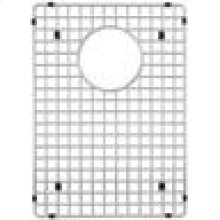 Stainless Steel Sink Grid - 221016