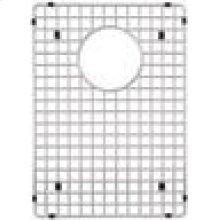 Stainless Steel Sink Grid - 221016