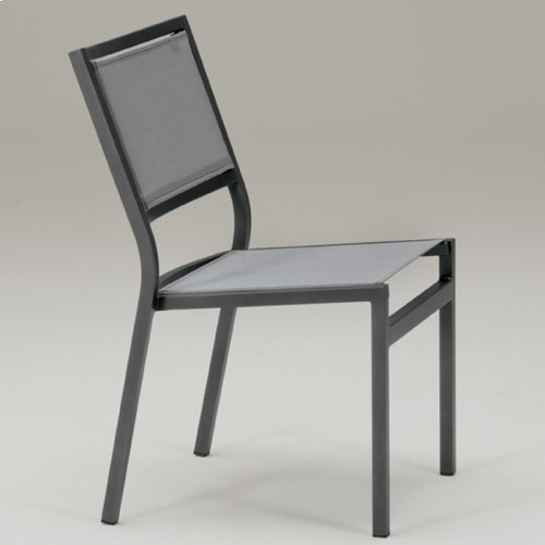 Cabana Club Dining Side Chair