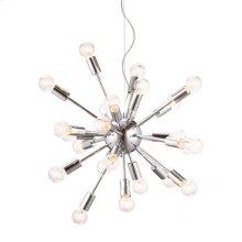 Pulsar Ceiling Lamp