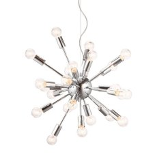 Pulsar Ceiling Lamp Product Image