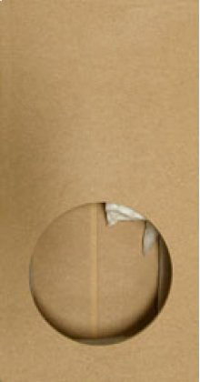Large Round Acoustic Enclosure