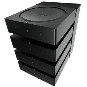 SonosBlack- Flexson Dock