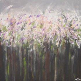 Art: Lily Garden
