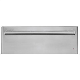 "GE Profile™ Series 30"" Warming Drawer"