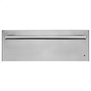 "GE ProfileSeries 27"" Warming Drawer"