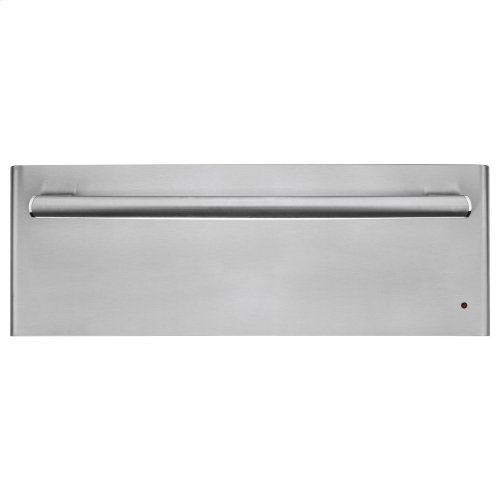 "GE Profile™ Series 27"" Warming Drawer"