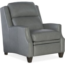 Bradington Young Costner Chair Full Recline w/ Articulating HR 901-35