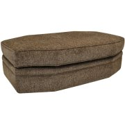 Lawrence Ottoman Product Image