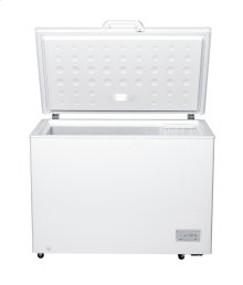 11.0 Cu. Ft. Chest Freezer