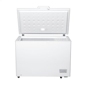 Avanti11.0 Cu. Ft. Chest Freezer