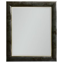 Panavista Panorama Portrait Mirror in Graphite