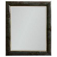 Panavista Panorama Portrait Mirror in Graphite