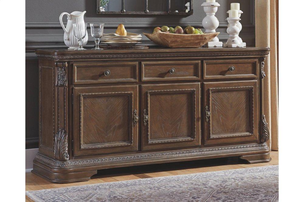 Herb Hays Furniture