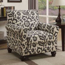 Clea Accent Chair