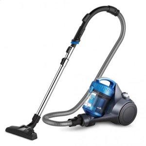 EurekaWhirlwind Bagless Canister Vacuum Cleaner