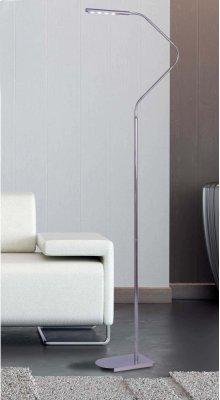 Bently - LED Floor Lamp