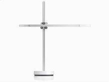 CSYS Desk light (White)