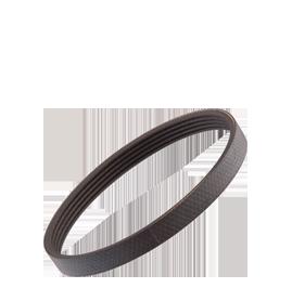 Long Life Belt