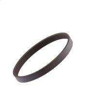 Long Life Belt Product Image