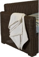 Accessories Decorative Throw Product Image
