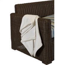 Accessories Decorative Throw