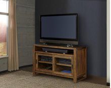 """55"""" TV Console"""